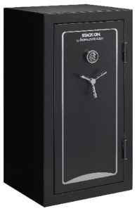 best gun safes 2018, top rated gun safez