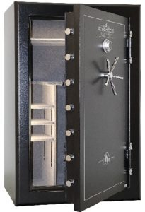 best gun safe 2018 reviews